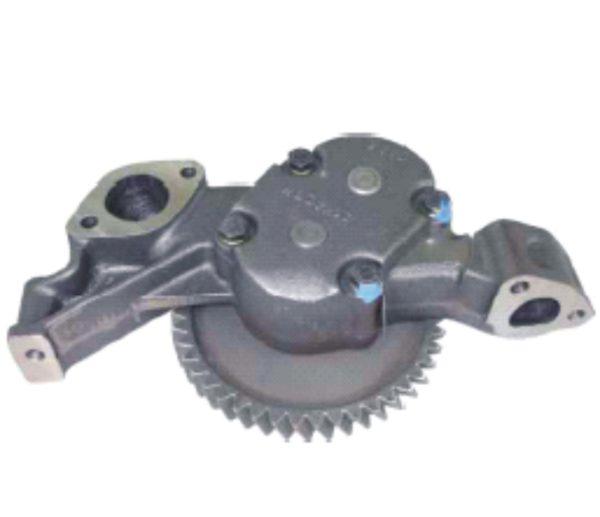bomba-de-oleo-autolinea-mercedes-benz-om457la